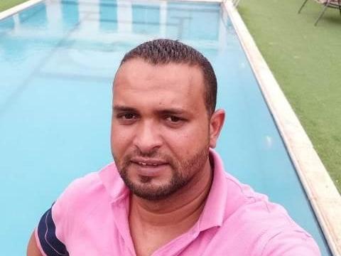 photo of Shadi