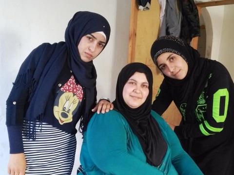 photo of Al-Dahabia Group