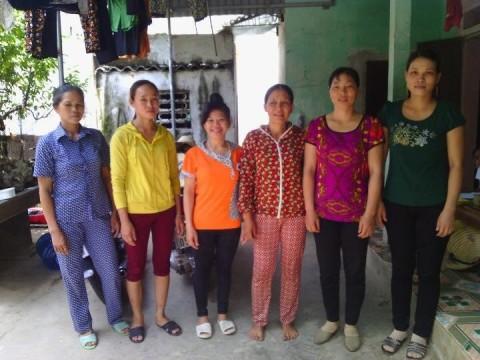 photo of Loans Change My Life - 04Đa Phạnhlộc Group