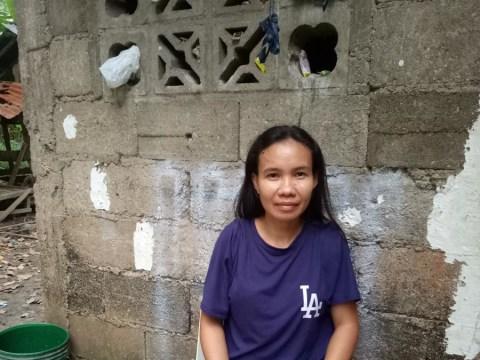 photo of Emelia