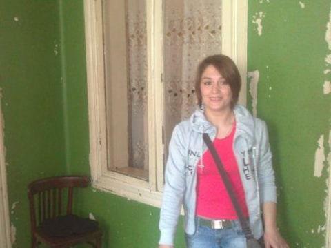 photo of Ekaterine