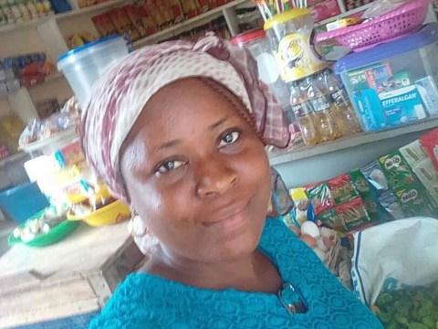 photo of Abla
