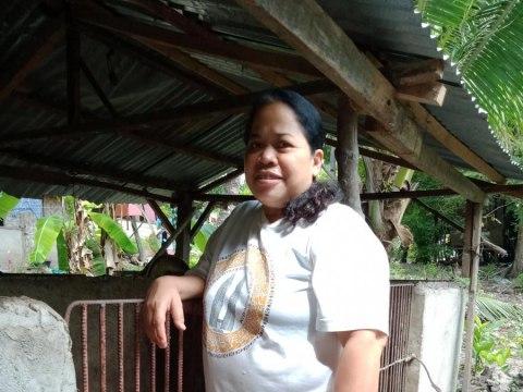 photo of Arsenita