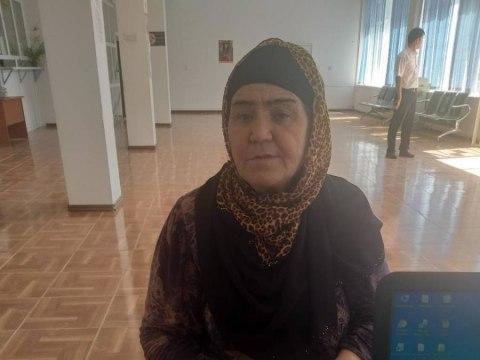 photo of Robiya