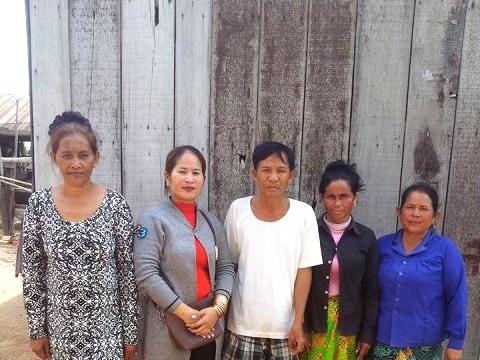 photo of Puthyyon Group