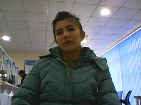 photo of Manzurajon