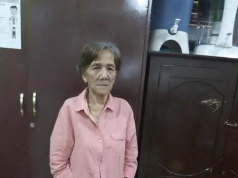photo of Bregida