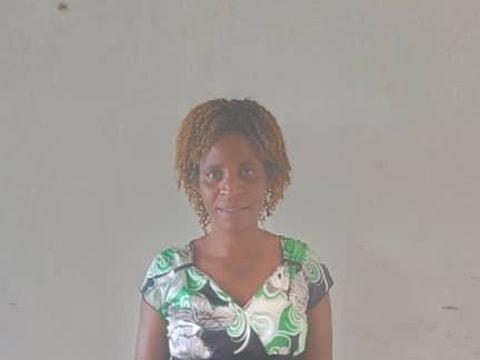 photo of Mariat
