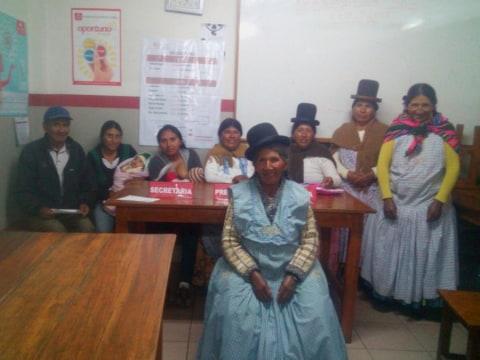 photo of Progreso Group