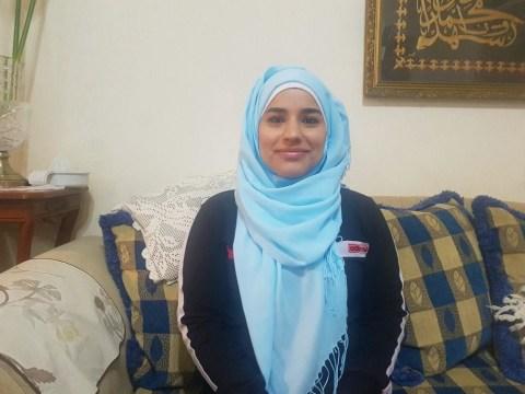 photo of Lotfiya