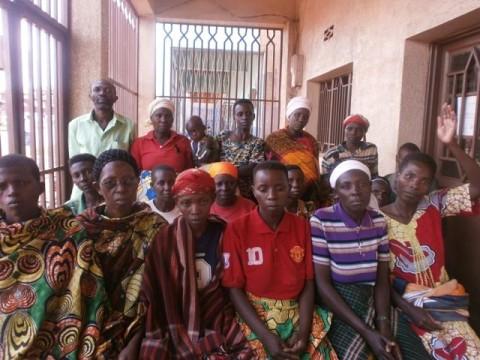 photo of Ishaka Group