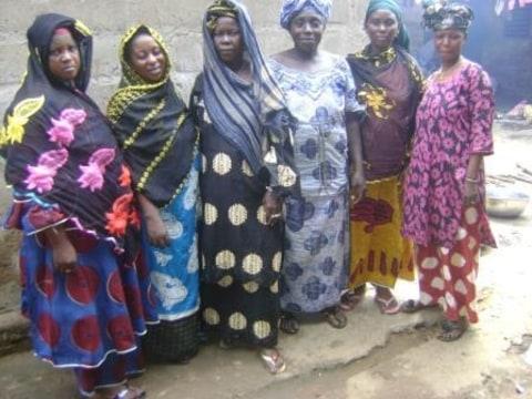 photo of Ankadi Group