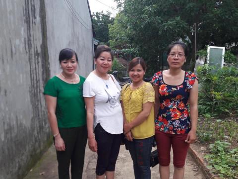 photo of Ha's Group
