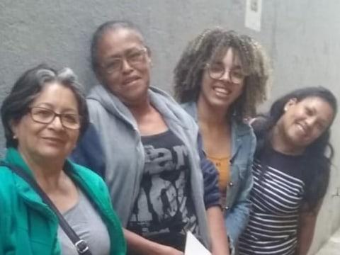photo of Estudio D Group
