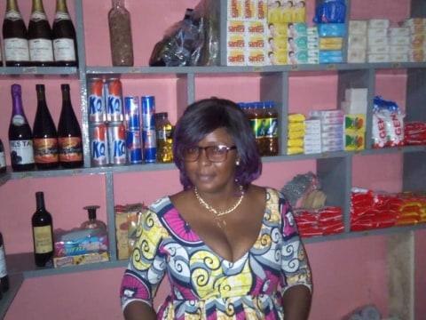 photo of Amele