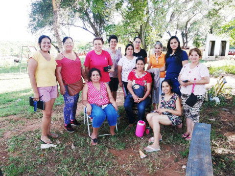 photo of Guerreras Group