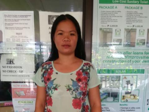 photo of Zeriline