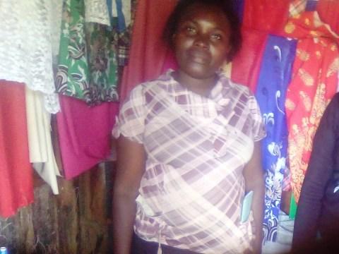 photo of Rudia