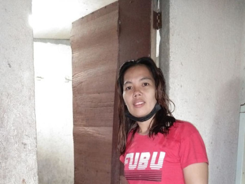 photo of Desiree