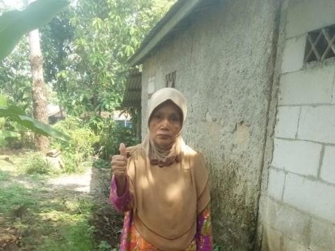photo of Jumsi