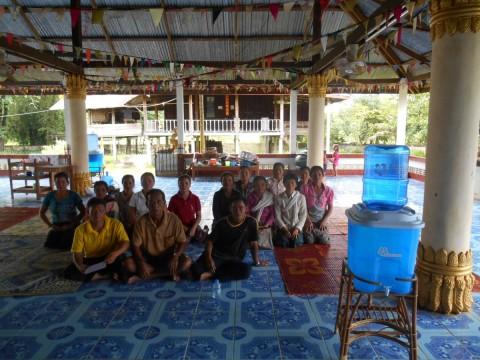photo of Pungtai Group