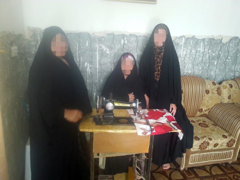photo of Raja's Group
