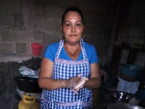 photo of Melida Concepcion