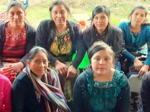 photo of Nuevo Progreso Group