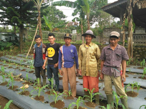 photo of Karya Jaya 2 Group