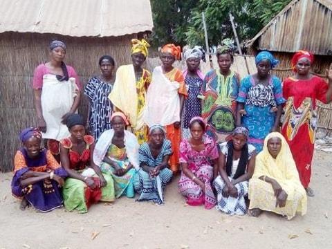 photo of Diakael Group