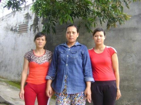 photo of 04-12-03-Nam Ngạn Group