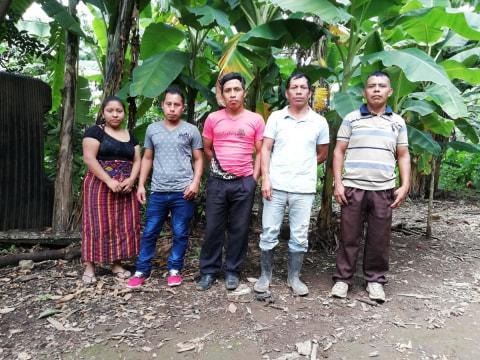 photo of Chuisanto Group