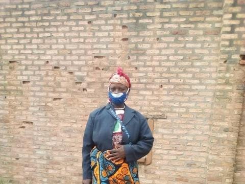 photo of Abishyizehamwe-Kivuye Group