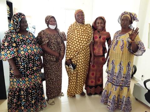 photo of 06_Gpf Ndack Group