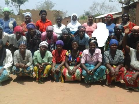photo of Tuweni Group