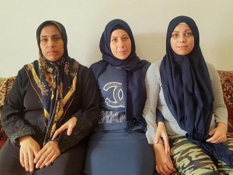 photo of Al Tadamon Group