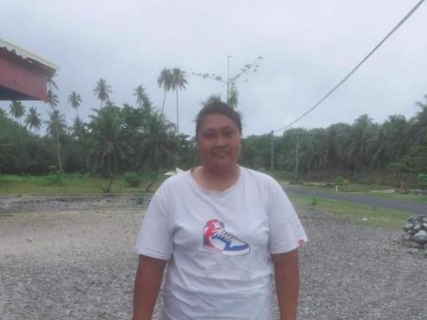 photo of Faalaiga