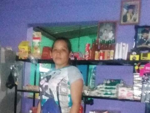 photo of Hildia Arabel