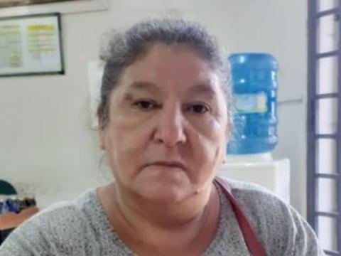 photo of Mujeres Empoderadas Group