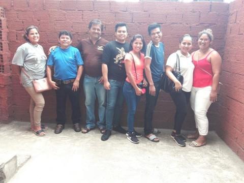 photo of Plan Los De Siempre Group