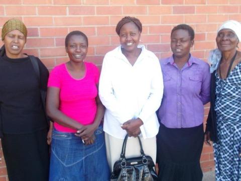 photo of Kugarika Group