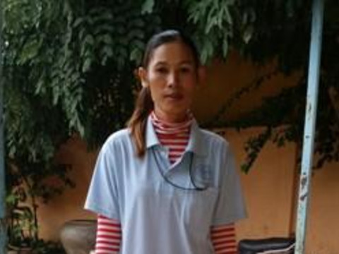 photo of Siep
