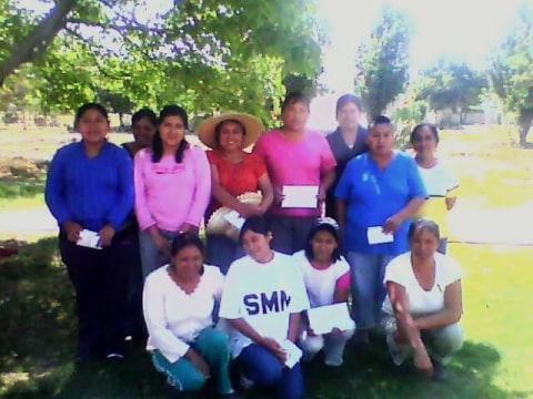 photo of Arboleda Group