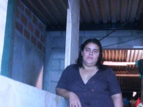 photo of Luz De Maria