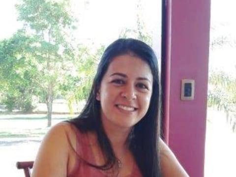 photo of Alianza Y Progreso Group