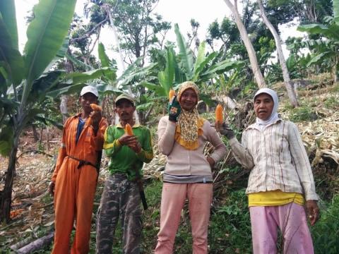 photo of Sido Makmur 2 Group