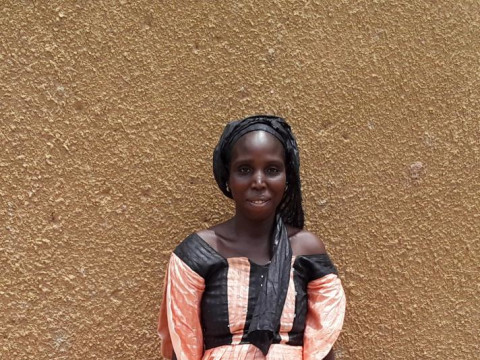photo of 05-Sope Mame Abdou Group