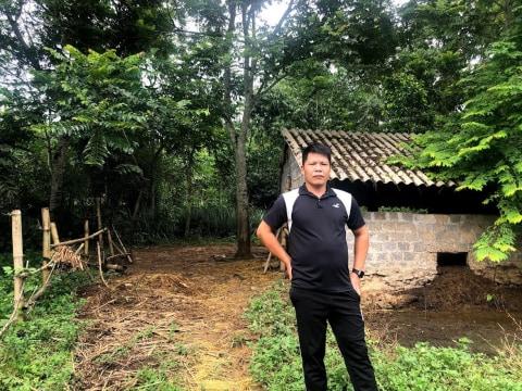 photo of Quảng