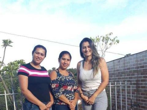 photo of Em Busca De Sucesso Group