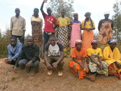 photo of Inguvu Group